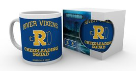 Mg3509-riverdale-river-vixens-product