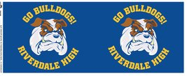 Mg3506-riverdale-go-bulldogs