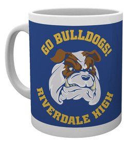 Mg3506-riverdale-go-bulldogs-mug
