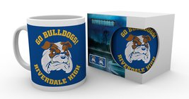 Mg3506-riverdale-go-bulldogs-product