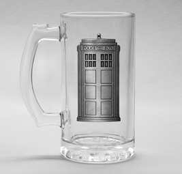 Glf0037 doctor who tardis 02