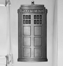Glf0037 doctor who tardis 03