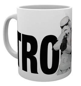 Mg3489-original-stormtrooper-trooper-mug