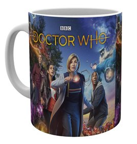Mg3464-doctor-who-group-mug