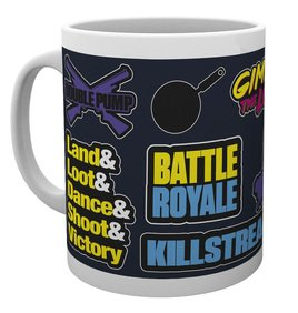 Mg3502-battle-royale-infographic-mug