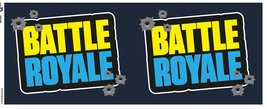 Mg3542-battle-royale-logo