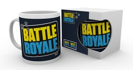 Mg3542-battle-royale-logo-product