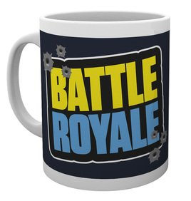 Mg3542-battle-royale-logo-mug