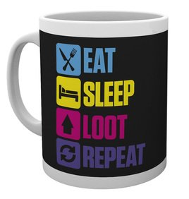 Mg3543-battle-royale-eat-sleep-repeat-mug