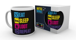 Mg3543-battle-royale-eat-sleep-repeat-product