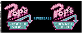 Mg3519-riverdale-pops-on-black