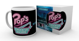 Mg3519-riverdale-pops-on-black-product