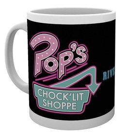 Mg3519-riverdale-pops-on-black-mug