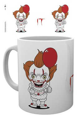 Mg3520-it-chibi-pennywise-mockup