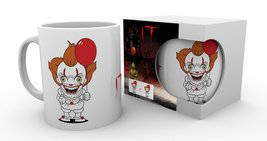 Mg3520-it-chibi-pennywise-product