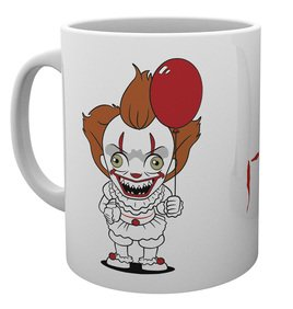 Mg3520-it-chibi-pennywise-mug