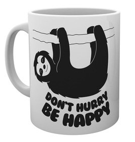 Mg3545-philoslothical-be-happy-mug