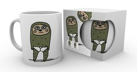 Mg3546-sloths-sad-product