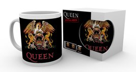 Mg2661-queen-colour-crest-product