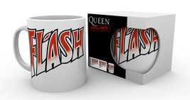Mg2637-queen-flash-product
