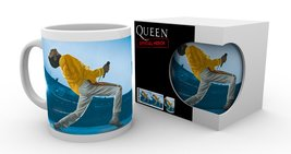 Mg0329-queen-wembley-product
