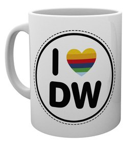 Mg3530-doctor-who-i-love-mug