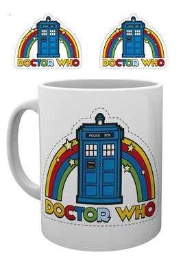 Mg3532-doctor-who-rainbow-mockup