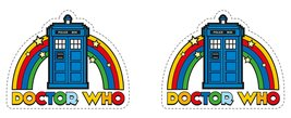 Mg3532-doctor-who-rainbow