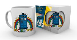 Mg3532-doctor-who-rainbow-product