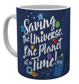 Mg3533-doctor-who-saving-the-universe-mug