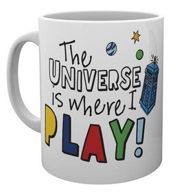 Mg3535-doctor-who-where-i-play-mug