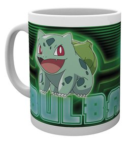 Mg3482-pokemon-bulbasaur-glow-mug