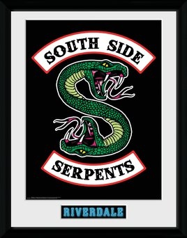Pfc3332-riverdale-south-side-serpents