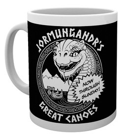 Mg3514-god-of-war-jormungahdr's-mug