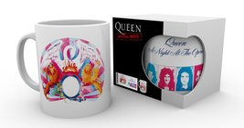 Mg3544-queen-a-night-at-the-opera-product