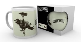 Mg3493-days-gone-crow-product