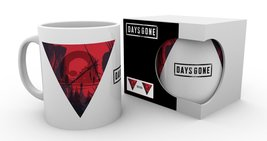 Mg3495-days-gone-skull-product