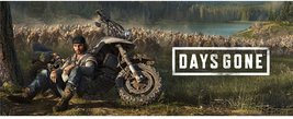 Mg3525-days-gone-bike