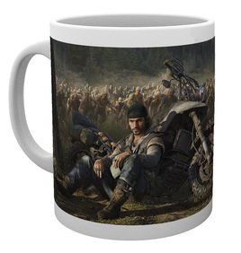Mg3525-days-gone-bike-mug