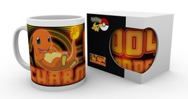 Mg3481-pokemon-charmander-glow-product