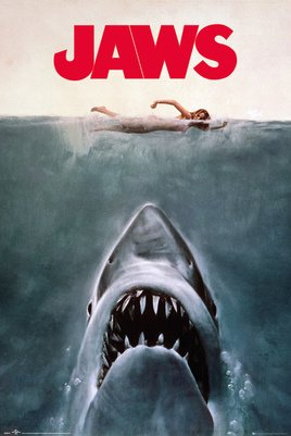 Fp4815-jaws-key-art