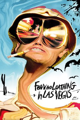 Fp4816-fear-and-loathing-in-las-vegas-key-art
