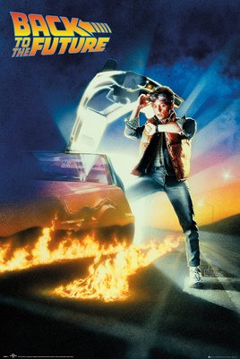 Fp4811-back-to-the-future-one-sheet