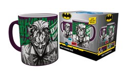 Mgh0123-dc-comics-the-joker-product