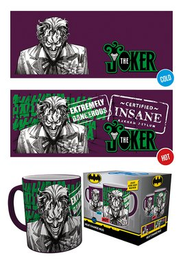 Mgh0123-dc-comics-the-joker