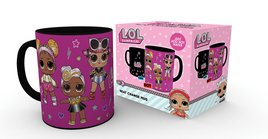 Mgh0121-lol-surprise-dolls-product