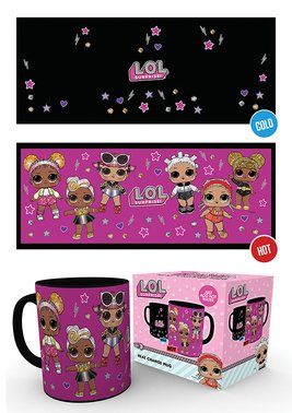 Mgh0121-lol-surprise-dolls
