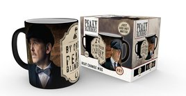 Mgh0120-peaky-blinders-by-order-product