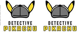 Mg3474-detective-pikachu-hat-icon