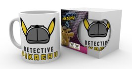 Mg3474-detective-pikachu-hat-icon-product